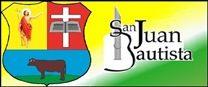 Municipalidad de San Juan Bautista
